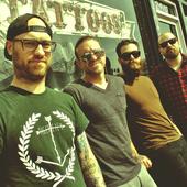 Red City Radio 2014