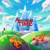 Adventure Time Orchestrated