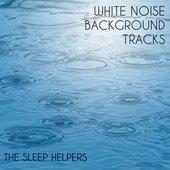 White Noise Background Tracks