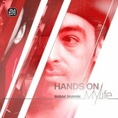 Hands On My Life