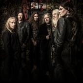 Nightwish 2019