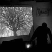 Vinterriket (September 2007)