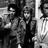 Sex-Pistols.jpg