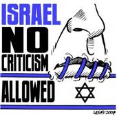 Awatar dla Fuck_Zionist