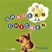 Gabdern Chicken