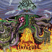 Invasion_of_the_Tentacube_Front_Cover