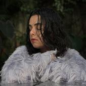 Ava Rocha, 2018
