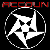 Avatar for Accoun