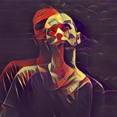 Avatar for simonlittlebass