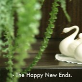 The Happy New Ends