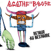 Avatar de Agathezebouse