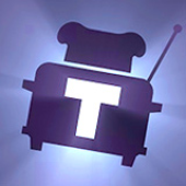 Avatar for toastradio