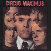 circusmaximus1.jpg