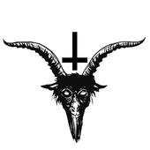 Аватар для Noxius666