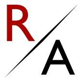 Red Ambassador Artist Logo