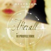After All (Hi Profile Remix)