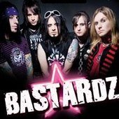 Bastardz