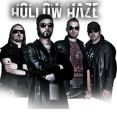 Hollow Haze after leaving vocalist and before the new vocalist
