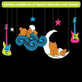 Avatar for Rockabye Baby!