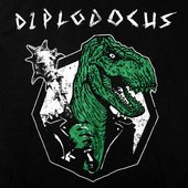 LAST.FM, STOP REDIRECTING DIPLODOCUS TO DIPLO