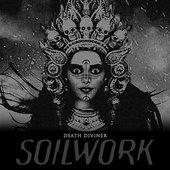 Death Diviner - Single