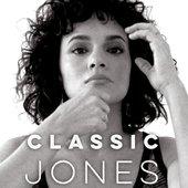 Classic Jones