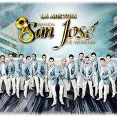 Musica de La Adictiva Banda San Jos� de Mesillas