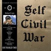 Self Civil War