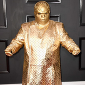 ceelo.png