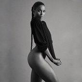 Ciara | PNG