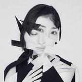 Maaya Sakamoto - photo by Sasahara Kiyoaki (2020)