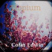 Hopium