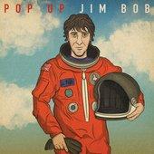 Pop Up Jim Bob