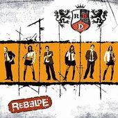 Rebelde (Remastered)
