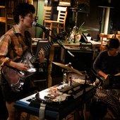 crpratt-music-photography-espresso-news-august-5