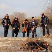 Sabotage (Ita) - 2000s a band.jpg