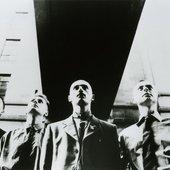 Laibach '89