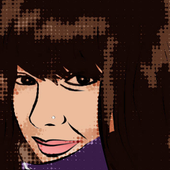 Аватар для Volodevna