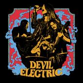 Devil Electric