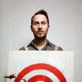 Steye 1 by Roel Determeijer