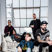 Issues 2016