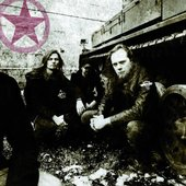 Sludge - 1997 band.jpg