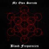 Blood Frequencies