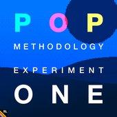 POP: Methodology Experiment One OST