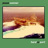 Hard-A-Port