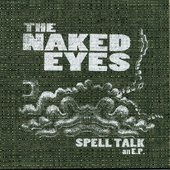 Spell Talk