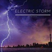 Electric Storm - Single