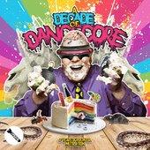 Dance Corps 6 - A Decade of Dancecore