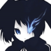 Avatar for ChiyoAmaya
