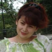 Аватар для LifeDiana